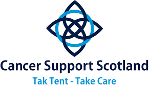 Cancer Charity Scotland